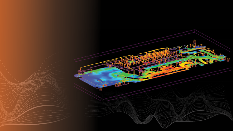 European Power Electronics and Applications | Keysight