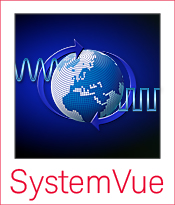SystemVue ESL Design Software