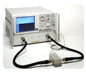 Keysight N4693A Product Photograph