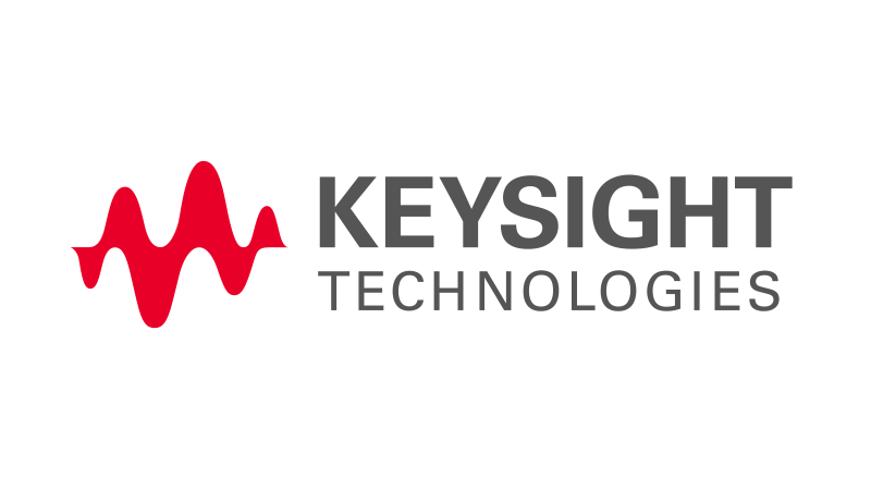 Electronic Design Test Automation Measurement Equipment Keysight