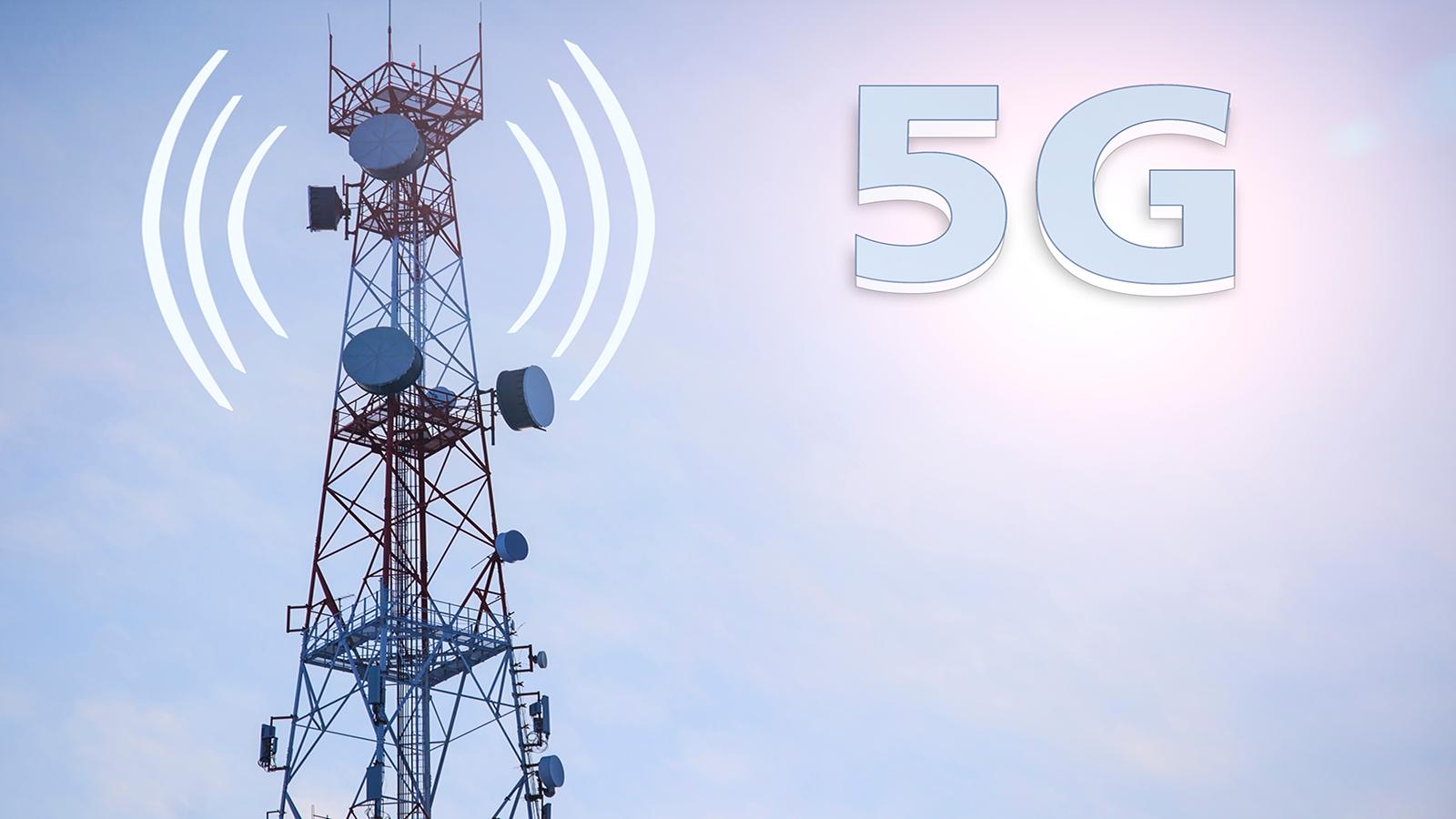 20G Network Equipment Manufacturers   Keysight