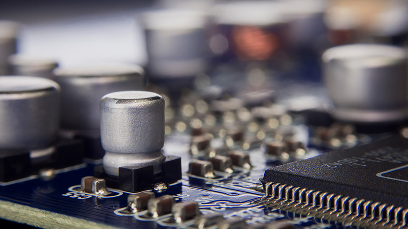 5G Chipset Manufacturers   Keysight